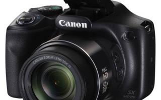 Можно ли вернуть сложную технику фотокамеру до 2 недель