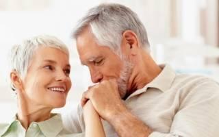 Делится ли наследство между супругами при разводе?