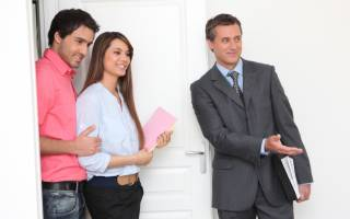 Работа в агентстве недвижимости плюсы и минусы
