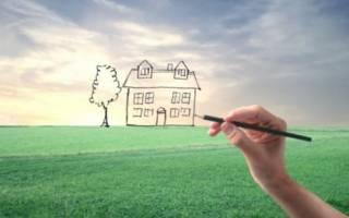 Как оформить квартиру по наследству в собственность?