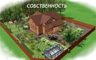 Как оформить недвижимость в собственность в МФЦ?