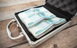 Сколько можно ввозить валюты в россию