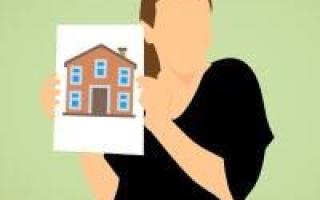 Какие документы нужны при продаже приватизированной квартиры?
