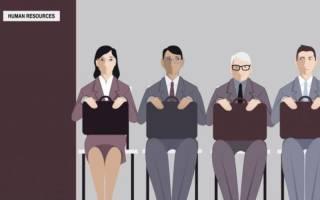 Как доказать дискриминацию на работе в суде