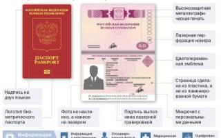 Мфц ачинск сайт получение загранпаспорта