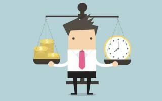 Требование кредитора юридического лица образец