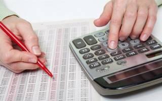 Как уменьшить платежи по кредитам физических лиц