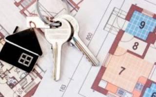 Как продать кооперативную квартиру без согласия проживающих?