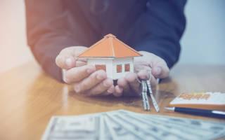 Налог на дарственную недвижимость для родственников