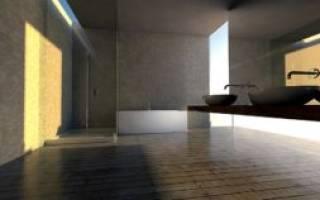 Как использовать материнский капитал на ремонт квартиры?