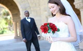 Что нужно для регистраций брака с гражданином снг 2017