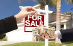 Как правильно передать деньги при покупке квартиры?