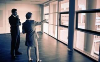 Срок давности по сделкам с недвижимостью