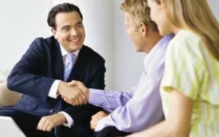 Какие документы нужно требовать от продавца квартиры?