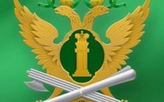 Официальный сайт судебных приставов куйбышевского района