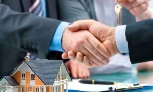 Кто оплачивает аккредитив при покупке квартиры?