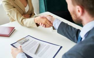 Нужно ли регистрировать договор аренды квартиры?
