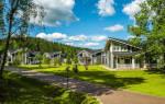 Какую недвижимость нужно регистрировать на садовом участке?