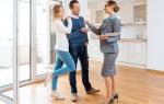 Как быстро продать квартиру в новостройке?