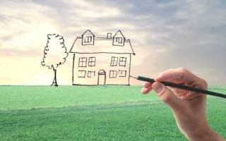 Передача земельной собственности по наследству старшему сыну
