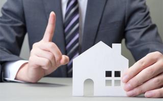 Как узнать номер плательщика по адресу квартиры