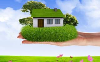 Можно ли продать земельный участок по доверенности?