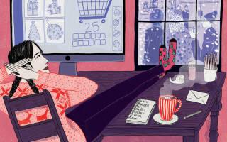Куда жаловаться на интернетмагазин мебели