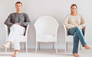 Наследование имущества в гражданском браке
