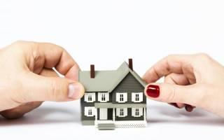 Как делить наследство если нет завещания?