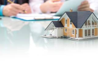 Как продать квартиру при общей долевой собственности?