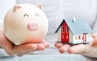 Можно ли продать квартиру купленную по субсидии?