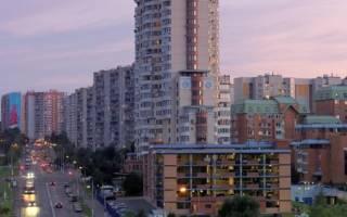 Что значит 100 комиссия при съеме квартиры?