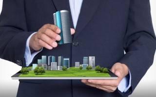 Как правильно сдавать коммерческую недвижимость в аренду?