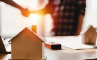 Сложно ли продать квартиру в ипотеке?