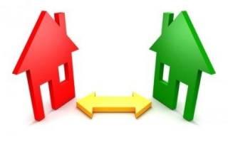 Можно ли расторгнуть договор приватизации квартиры?