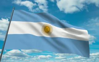 Преимущества и недостатки жизни в аргентине