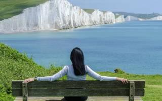 Положение об отпуске педагогических работников можно получить канпинсацию за отпуск