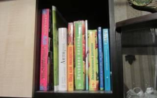 Можно ли вернуть купленные книги в книжный магазин