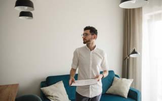 Сколько берут агентства за покупку квартиры?