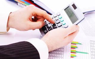 Наследство кредитных обязательств