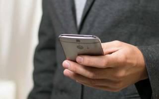 Сломался телефон андроид флай через 6 дней после покупки куда обращаться