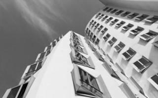 Рыночная оценка недвижимости для наследства